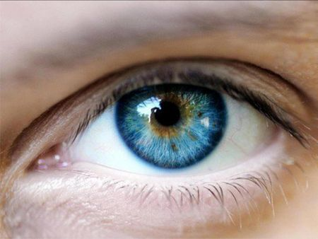 Проблемы и лечение фокусировки зрения