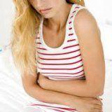 Проблемы с кишечником и частые запоры