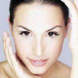 Процедуры красоты для кожи лица