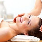 Процедуры пилинга для кожи женщины