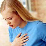 Продукты которые улучшают функцию дыхания