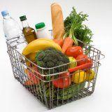 Продукты питания для восстановления печени