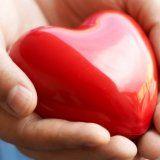 Продукты питания для здорового сердца