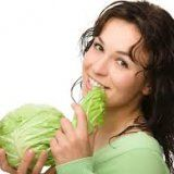 Продукты питания которые успокаивают при стрессе