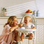 pokarmy powodują wzdęcia u dzieci