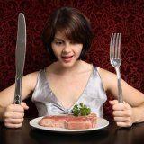 Продукты помогающие уменьшить аппетит