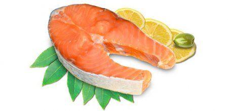Продукты, снижающие уровень холестерина в крови