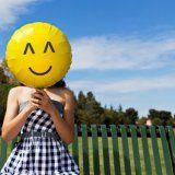 Продукты вызывающие всплеск гормонов счастья