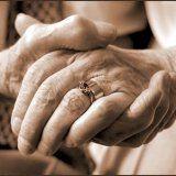 Профилактика и коррекция признаков старения