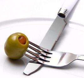Лечение простатита голоданием