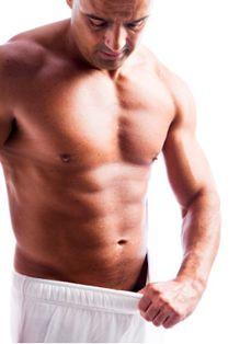 Лечение простатита массажем и физическими упражнениями