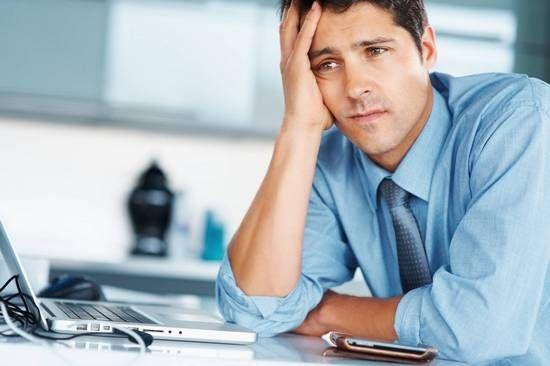 Прыщики на головке у мужчин: причины и возможные заболевания