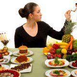 Психокоррекция веса как способ быстро похудеть