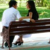 Психология любви и отношений человека