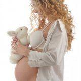 Ранний и поздний токсикоз беременных