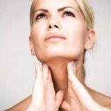 Распространенные заболевания щитовидной железы