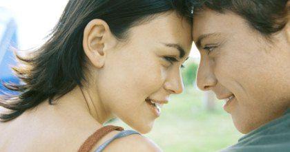 Равноправие в семье — идеальная модель отношений?