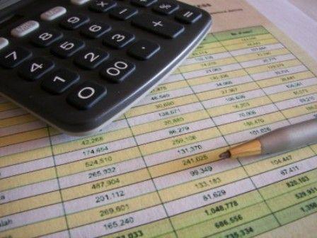 Разговор о семейном бюджете