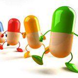 Разновидности гипервитаминозов и последствия их развития