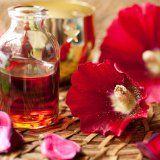 Разные заболевания можно лечить аромамаслами