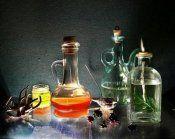 Рецепты народной медицины при лечении колита