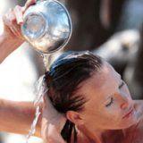 Рецепты натуральных ополаскивателей кондиционеров для волос