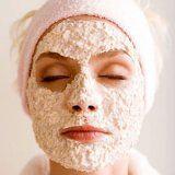 Рецепты приготовления масок для лица