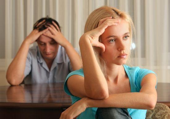 Ревность: как с ней бороться женщинам? Советы психологов