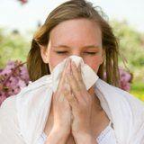 Ринит это распространенное заболевание носа