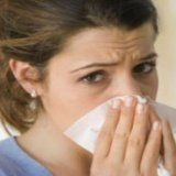 Риносинусит воспаление слизистой носа