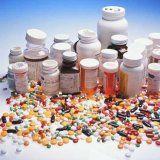 Роль витаминов с точки зрения официальной медицины