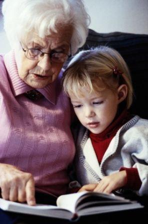 От една нощувка на бабата: какво да нося?