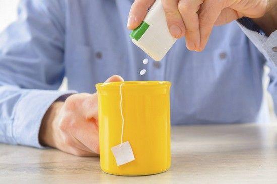 Сахарозаменитель: вред или польза? Отзывы специалистов о подсластителях