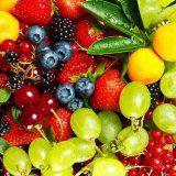 Самые полезные ягоды для человека