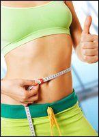 Самые популярные средства для похудения