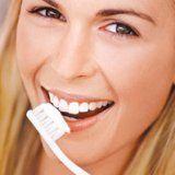 Najczęstsze błędy podczas szczotkowania zębów