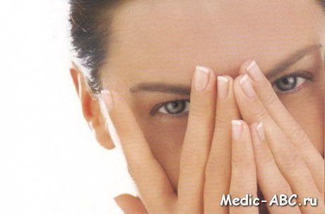 Najbardziej powszechne choroby pasożytnicze skóry