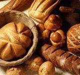Самый полезный хлеб для человека