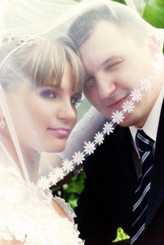 Честит двойка - Анастасия и Михаил