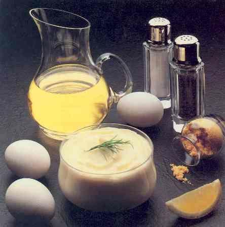 Шампунь в домашних условиях: 7 рецептов приготовления