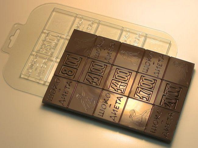 Шоко диета: плюсы и минусы. Шоколадная диета для похудения: примерное меню