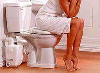 Симптомы цистита при беременности фото