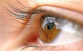 Симптомы глазного давления фото