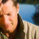 Симптомы и лечение рака полового члена