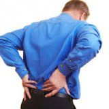 Симптомы и причины болезней почек
