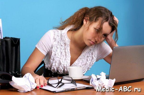 Симптомы сахарного диабета у женщин, фото