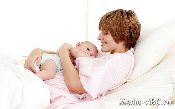 Симптомы стафилококк у новорожденных