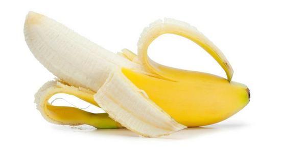 Сколько белка в банане? Чем полезен этот фрукт?