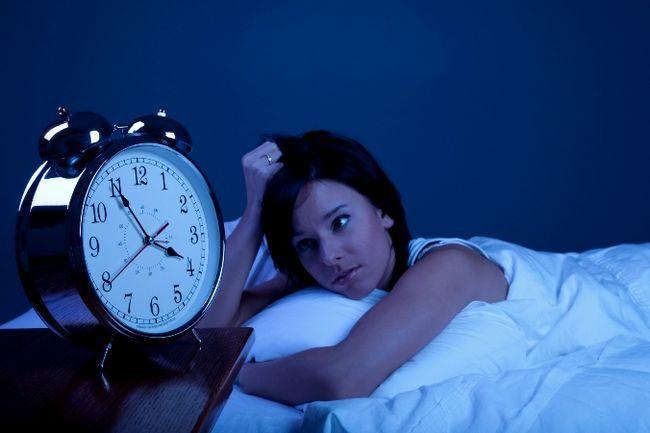 Сколько человек может прожить без сна? Нарушение сна: лечение народными средствами
