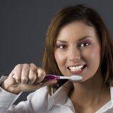 Скорая помощь больному зубу